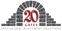 20 Gates Management